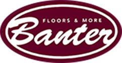Banter Floors