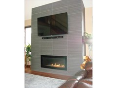 denise_keiser_fireplace
