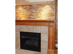 mannino_fireplace